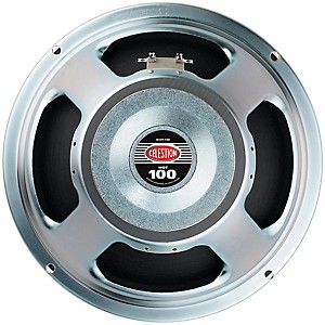 Celestion-G12T--Hot-100--100W--12--Guitar-Speaker-8-ohm