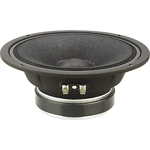 Celestion-TF-0615MR-PA-Speaker--Mid-Range-8-ohm-Standard