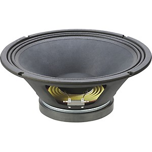 Celestion-TF-1225-PA-Speaker--Woofer-8-ohm-Standard