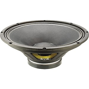 Celestion-TF-1525-PA-Speaker--Woofer-8-ohm-Standard