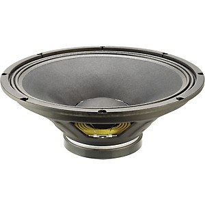 Celestion-TF-1525e-PA-Speaker--Woofer-8-ohm-Standard