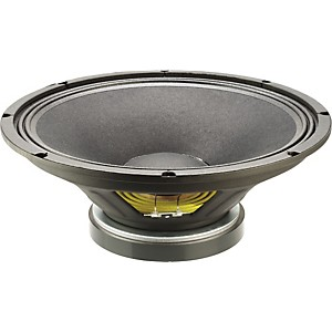 Celestion-TF-1530-15--PA-Speaker--Woofer-8-ohm-Standard