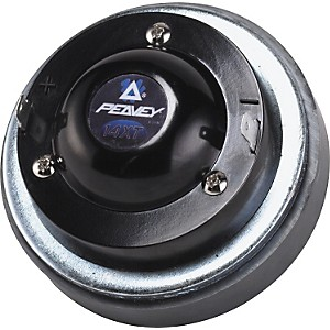 Peavey-14XT-Compression-Driver-8-ohm