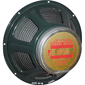 Jensen-C12K-100W-12--Replacement-Speaker-4-ohm