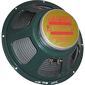 Jensen-C12N-50W-12--Replacement-Speaker-4-ohm