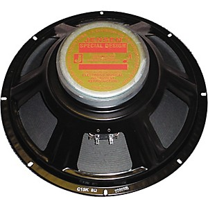 Jensen-C15K-100W-15--Replacement-Speaker-8-ohm