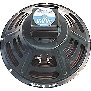 Jensen-P12R-25-Watt-12--Replacement-Speaker-8-ohm