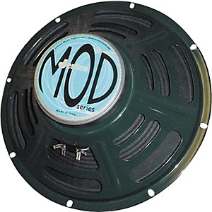 Jensen-MOD12-70-70W-12--Replacement-Speaker-8-ohm