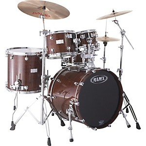 Mapex-Saturn-SRO-4-Piece-Shell-Pack-Galaxy-Burst