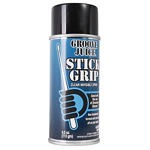 Groove-Juice-Stick-Grip-Standard