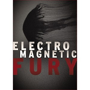 Big-Fish-Electro-Magnetic-Fury-Audio-Loops-Standard