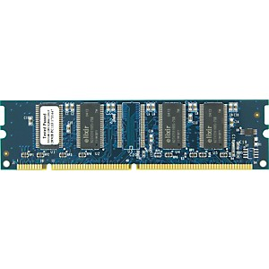 JAMedia-DIMM-Memory-Kits-128MB