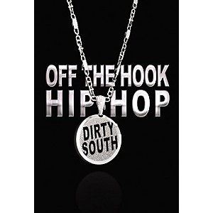 Big-Fish-Off-The-Hook-Hip-Hop--Dirty-South-Audio-Loops-Standard