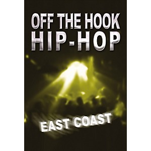 Big-Fish-Off-The-Hook-Hip-Hop--East-Coast-Audio-Loops-Standard