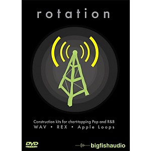 Big-Fish-Rotation-Audio-Loops-Standard