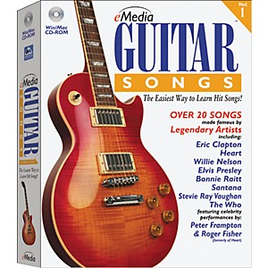 eMedia-Guitar-Songs-Hybrid-CD-Win-Mac