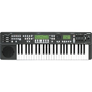 Yamaha-HD-200-Harmony-Director---Instructional-Keyboard-Standard