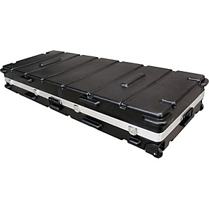SKB-SKB-6118W-ATA-88-Note-Keyboard-Case-Black