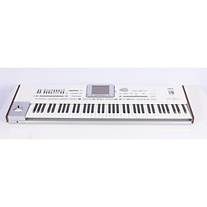 Korg-Pa2XPro-76-Key-Professional-Arranger-Keyboard-889406755666