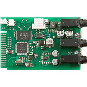 CME-UF-DP-1-Digital-Piano-Module-For-UF-Controller-Keyboards-Standard