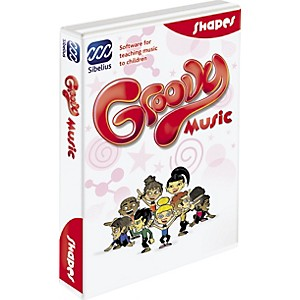 Sibelius-Groovy-Shapes-Music-Education-Sotware-5-Seat-Lab-Pack