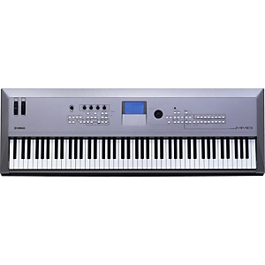 Yamaha-MM8-MUSIC-SYNTHESIZER-Standard