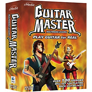 eMedia-Guitar-Master-Instructional-CD-Rom-Standard