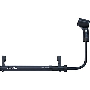 Audix-Cab-Grabber-Microphone-Holder-Standard