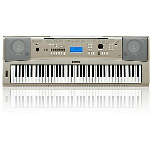 YAMAHA-YPG-235-76-Key-Portable-Grand-Piano-Standard