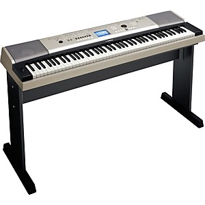 YAMAHA-YPG-535-88-Key-Portable-Grand-Piano-Keyboard-Standard