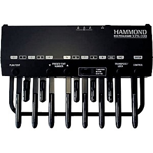 Hammond-XPK100-MIDI-Pedal-Board-For-XK-2-Standard