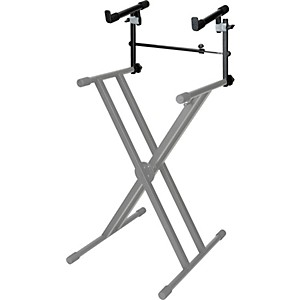 ProLine-Add-On-Tier-for-PL400-Keyboard-Stand-Standard
