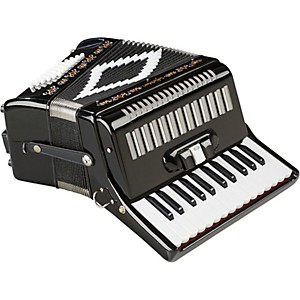 SofiaMari-SM-2648--26-Piano-48-Bass-Accordion-Black-Pearl
