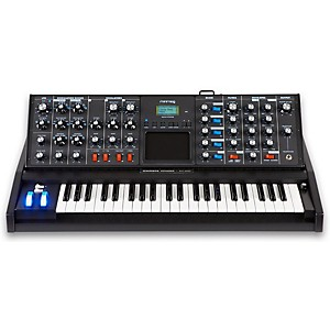 Moog-Minimoog-Voyager-Electric-Blue-Analog-Synthesizer-Standard