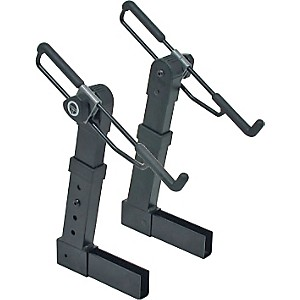 Quik-Lok-Adjustable-Second-Tier-For-M-91-Keyboard-Stand-Standard