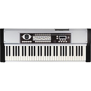 Studiologic-VMK-161-61-Key-Waterfall-Action-Controller-Standard