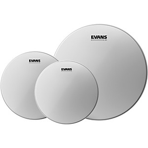 Evans-G1-Coated-Drumhead-Pack-Rock---10-12-16