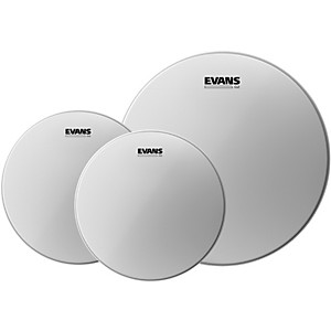 Evans-G2-Coated-Drumhead-Pack-Rock---10-12-16