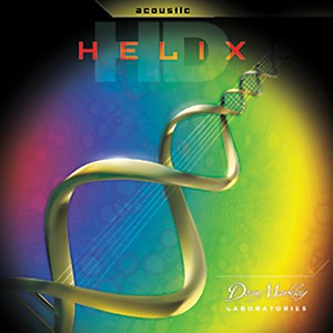 Dean-Markley-HELIX-HD-2083-Acoustic-Guitar-Strings---80-20-Med-Standard
