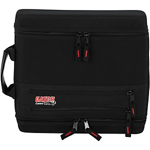 Gator-Eva-Foam-Wireless-Microphone-Case-Standard