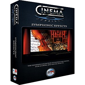 Sonic-Reality-Cinema-Sessions--Symphonic-Effects-Standard