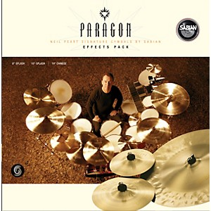 Sabian-Neil-Peart-Paragon-Effects-Cymbal-Pack-Brilliant-Standard
