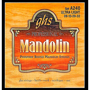 GHS-Phosphor-Bronze-Mandolin-Strings-Ultra-Light-Standard