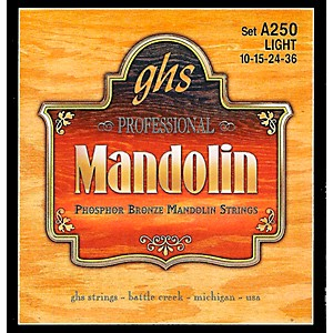 GHS-Phosphor-Bronze-Mandolin-Strings-Light-Standard