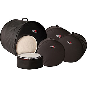Gator-Protechtor-Percussion-Artist-Series-Tom-Drum-Bag-16x18