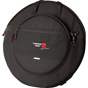 Gator-Protechtor-Percussion-Artist-Series-Cymbal-Bag-Standard