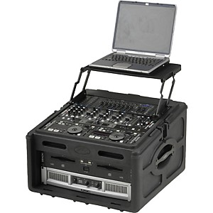 SKB-Roto-Rack-Console---Audio-and-DJ-Rack-Case-10X4