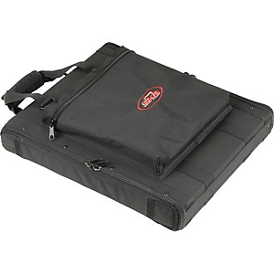 SKB-1U-Audio-Soft-Rack-Case-Standard