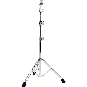 DW-3000-Series-Straight-Cymbal-Stand-Standard