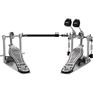 PDP-502-Double-Kick-Drum-Pedal-Standard